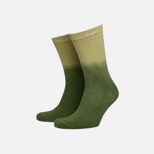 Носки DIP DYE Everyday Socks Stussy