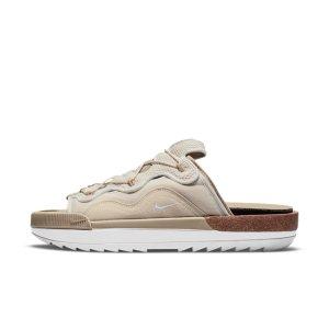 Мужские сандалии Offline 2.0 - Коричневый Nike