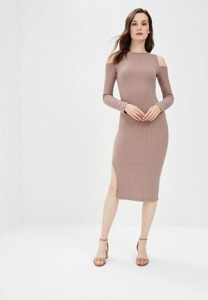 Платье FreeSpirit Touch