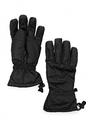 Перчатки Regatta Transition WP Glv. Цвет: черный