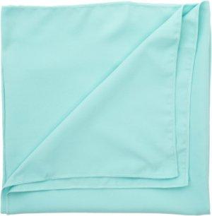 Полотенце абсорбирующее Joss. Цвет: зеленый