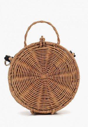22dab4d02919 Женские сумки Mango купить в интернет-магазине LikeWear.ru