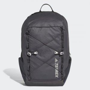 Рюкзак Terrex Day adidas. Цвет: черный