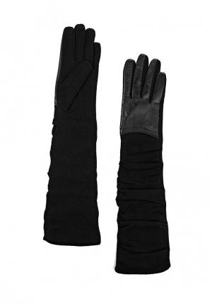 Перчатки Fabretti FA003DWGRC61
