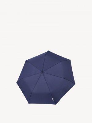 Зонт автомат Tambrella Auto Tamaris. Цвет: не задано