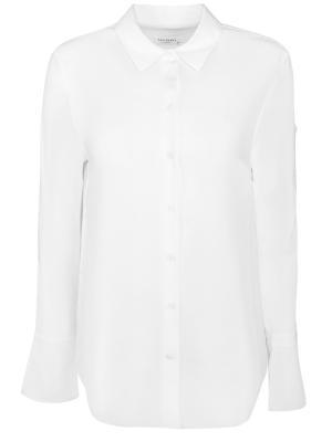 Шелковая рубашка EQUIPMENT