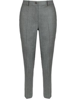Укороченные брюки MICHAEL KORS
