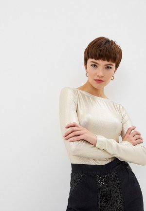 Женские кофты <b>Pinko</b> купить в LikeWear.ru