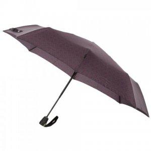 Зонт Bugatti. Цвет: комбинированный