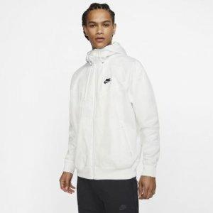 Ветровка с капюшоном Sportswear Windrunner Nike