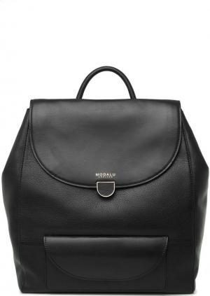 Рюкзак MH5056 black Modalu London