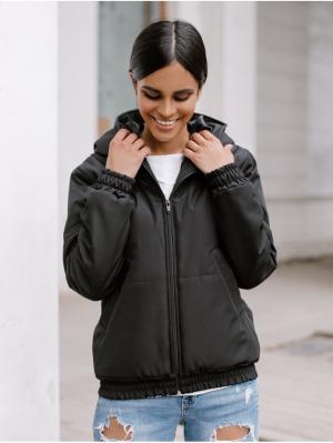 Куртка C.H.I.C.. Цвет: черный