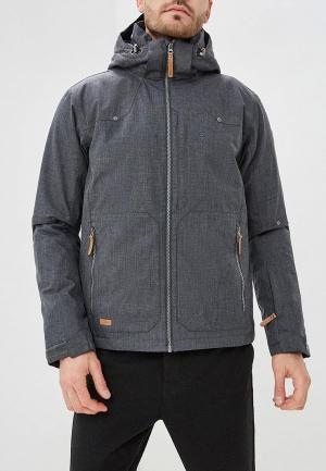 Куртка горнолыжная Five Seasons AFFE JKT M. Цвет: серый