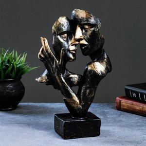 Статуэтка Хорошие сувениры