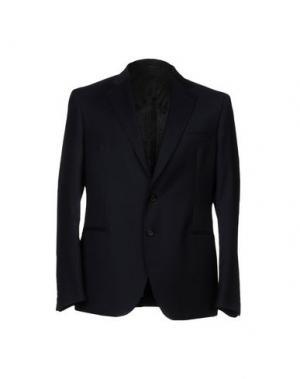 Пиджак 57 T. Цвет: темно-синий