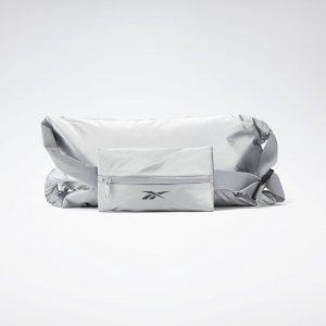 Спортивная сумка Studio Imagiro Reebok