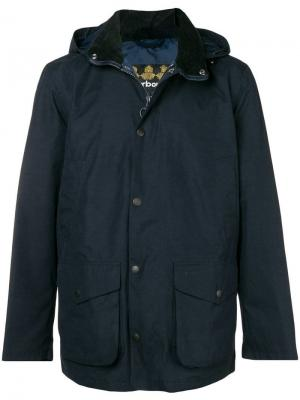 Куртка Mallaig Barbour