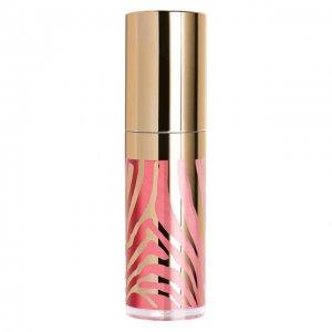 Фитоблеск для губ Phyto-Lip Gloss, 8 Milkyway Sisley. Цвет: бесцветный
