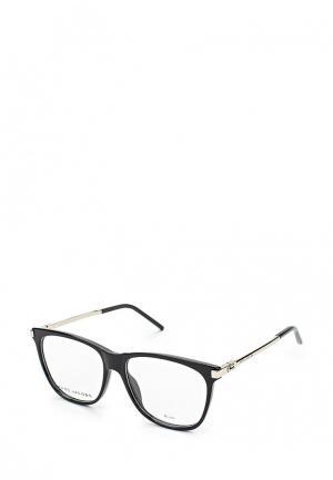 Оправа Marc Jacobs 144 CSA. Цвет: черный