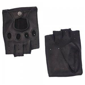 Др.Коффер H760119-40-04 перчатки мужские (8,5) Dr.Koffer
