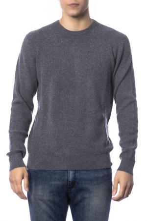 Pullover Pierre Balmain. Цвет: grey