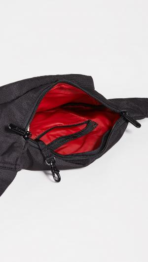 Montana Belt Bag LeSportsac