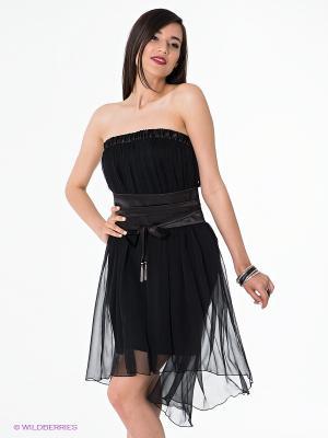 Платье Analili