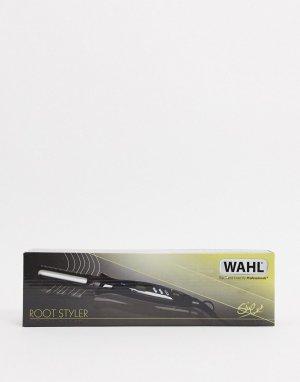 Стайлер для волос -Бесцветный Wahl