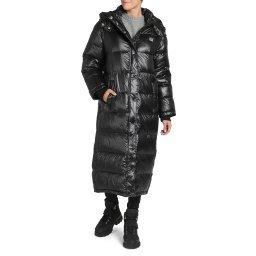Куртка LEVIS 56351 черный LEVI'S