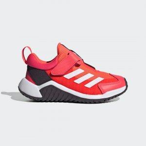 Кроссовки для бега 4uture Sport Performance adidas. Цвет: белый