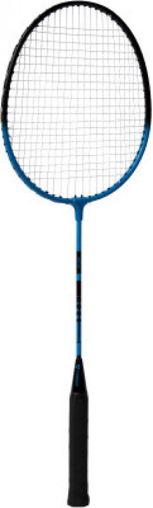 Ракетка для бадминтона AIR 5.0 Torneo. Цвет: голубой