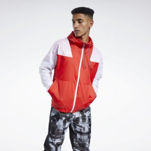 Спортивная куртка MYT Reebok