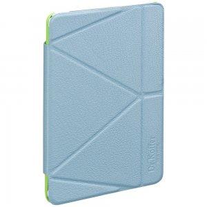 Др.Коффер X510379-170-70 чехол для iPad mini Dr.Koffer