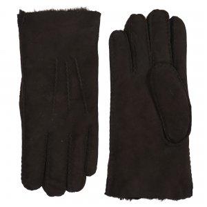 Др.Коффер H760124-144-04 перчатки мужские (XL) Dr.Koffer