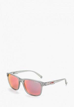 Очки солнцезащитные Arnette AN4255 25906Q. Цвет: серый
