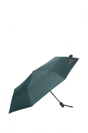 Зонт Mellizos. Цвет: зеленый