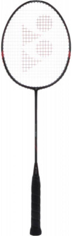 Ракетка для бадминтона Carbonex 8000 N Yonex. Цвет: черный