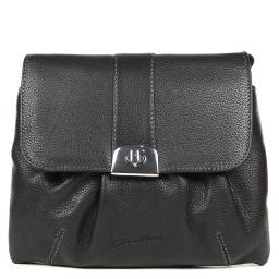 7b7b814da997 Женские сумки GERARD HENON купить в интернет-магазине LikeWear.ru