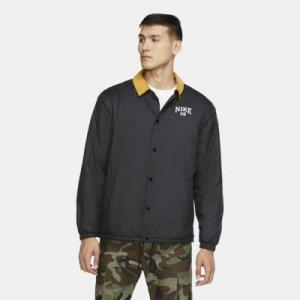 Мужская куртка для скейтбординга SB Nike