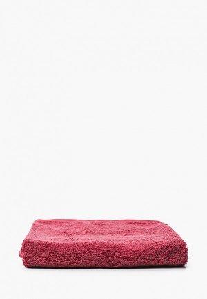 Полотенце Sofi De Marko 50x90 см. Цвет: бордовый