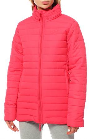 Куртка VANCOUVER Joma. Цвет: фуксия