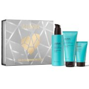 Sea-Kissed Mineral Delights Set AHAVA