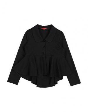 Пиджак LOREDANA. Цвет: черный