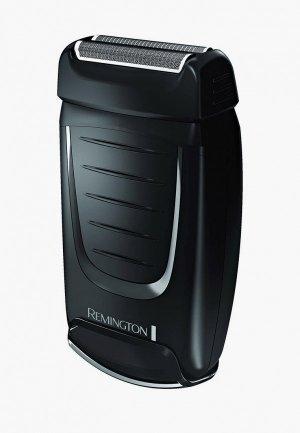 Электробритва Remington TF70. Цвет: черный
