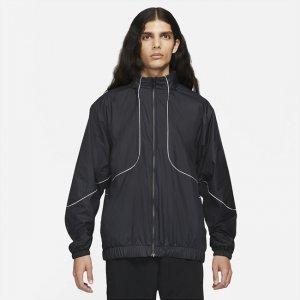 Куртка для скейтбординга SB Storm-FIT - Черный Nike