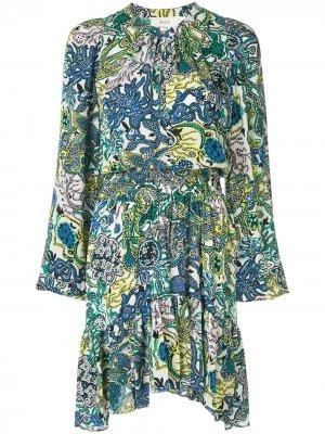 Платье Sidney A.L.C.
