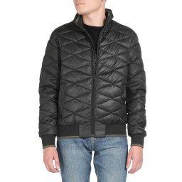 Куртка J30J313093 черный CALVIN KLEIN JEANS