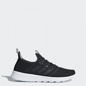 Кроссовки Cloudfoam Pure Athletics adidas. Цвет: none