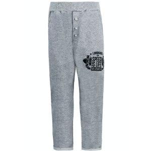 Спортивные брюки Иново
