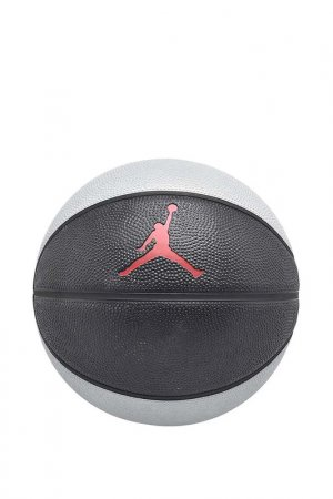 Мяч Nike. Цвет: черный